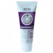Οδοντόκρεμα μαύρο κύμινο χωρίς fluoride ΒΙΟ 75ml
