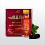 Alfa Nectar