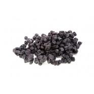Blueberry - Μύρτιλο