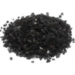 Hawaian Black Lava Salt