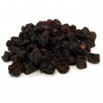 Schisandra Berries