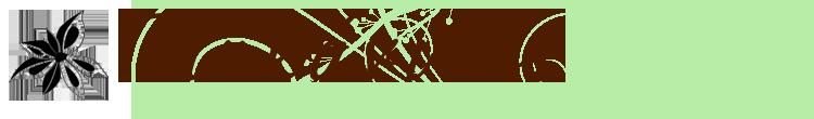Γλυκάνισος